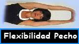 Ejercicios para mejorar la flexibilidad abdominale