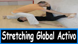 Stretching Global Activo. S.G.A.